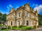 durker roods hotel property investment