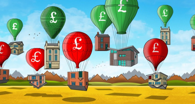 Industry Report: How the Rental Market Bounced Back from the Shock 3% Buy-to-Let Stamp Duty
