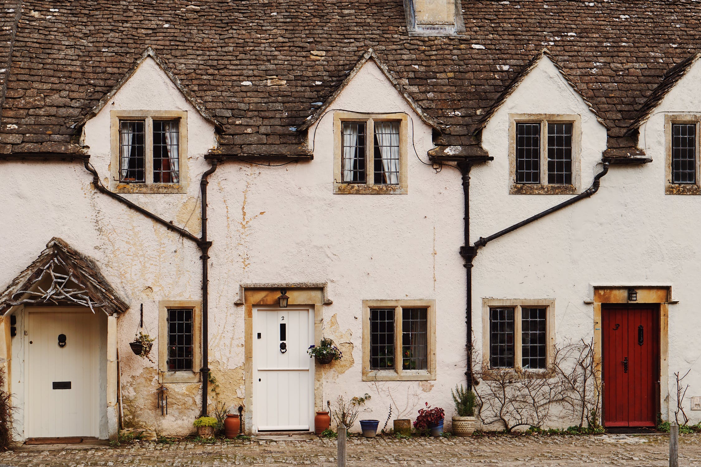 What Common Problems Do Landlords Face?