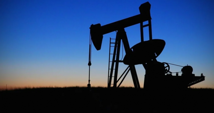 Deciding The Type of Gas Oil You Need