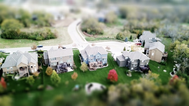 9 Important Factors When Starting Out In Real Estate Investment