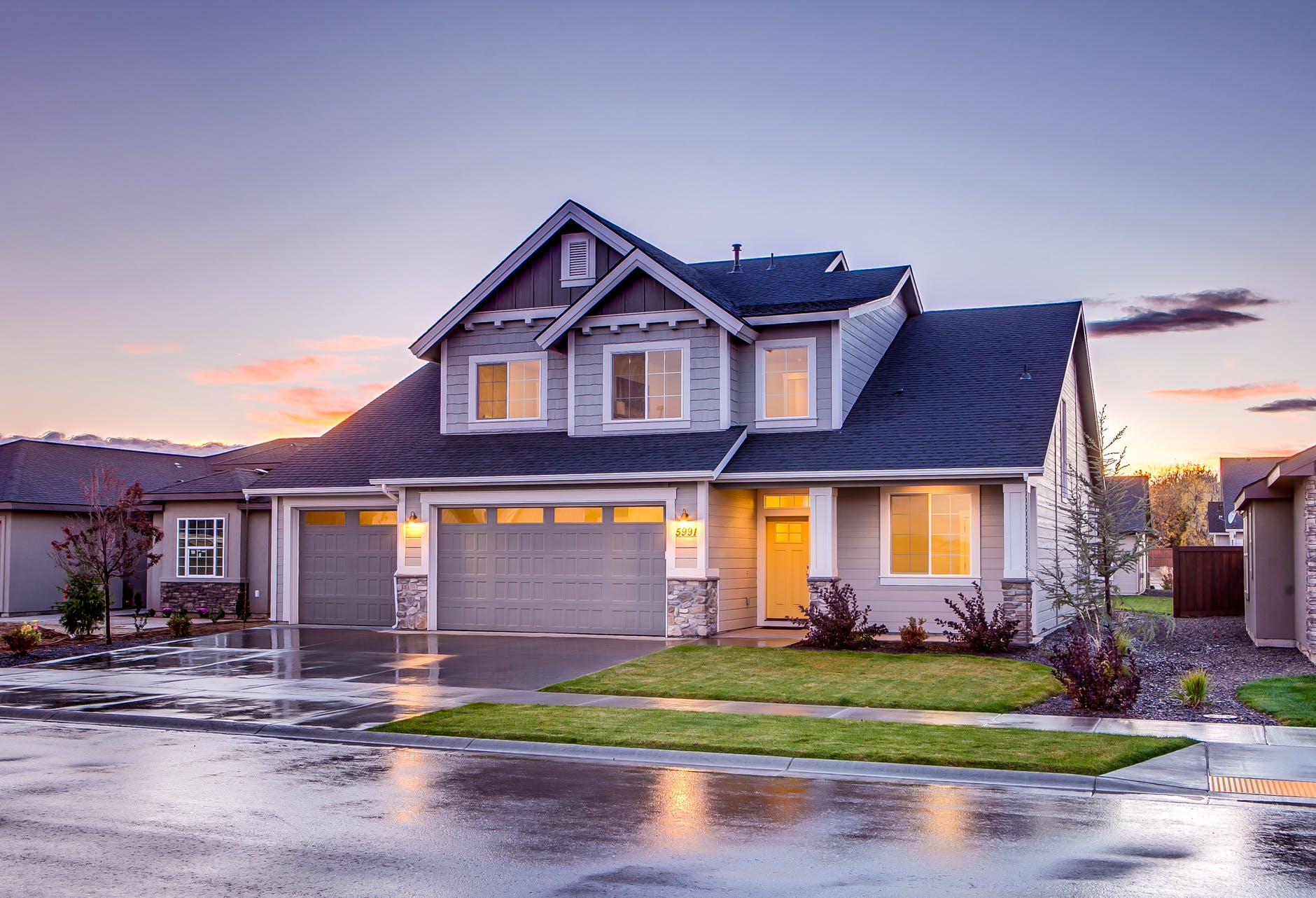 Add Value to your Property with These 4 Improvements