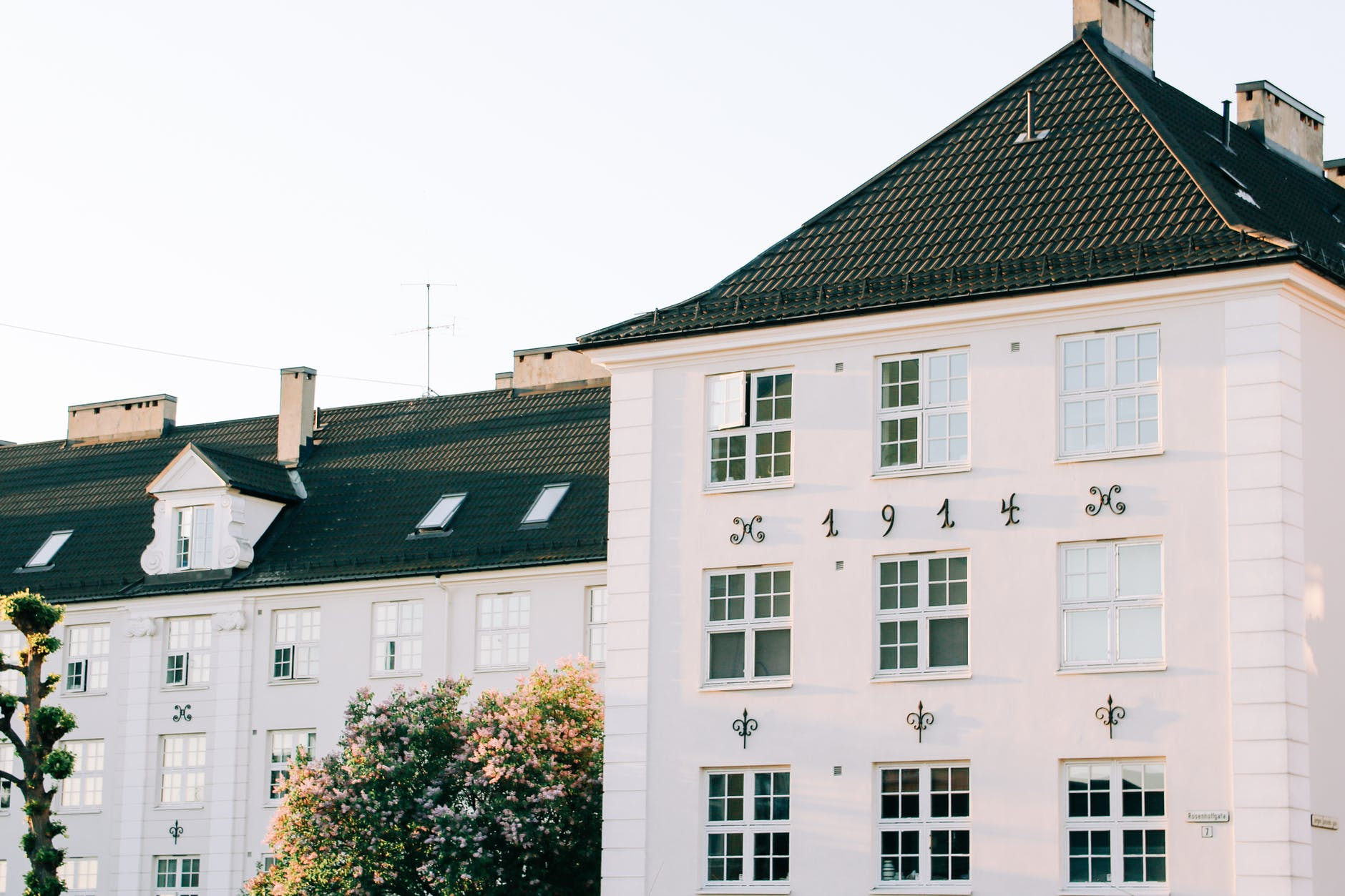 5 Tips for Investing in Property