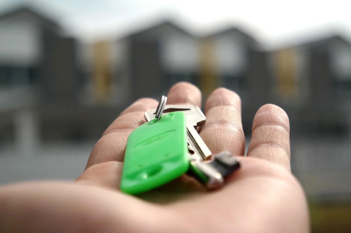 What Challenges Face Every First-Time Real Estate Investor?
