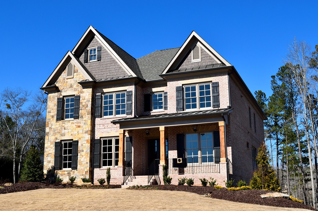 Ways To Make A Home Ready To Sell