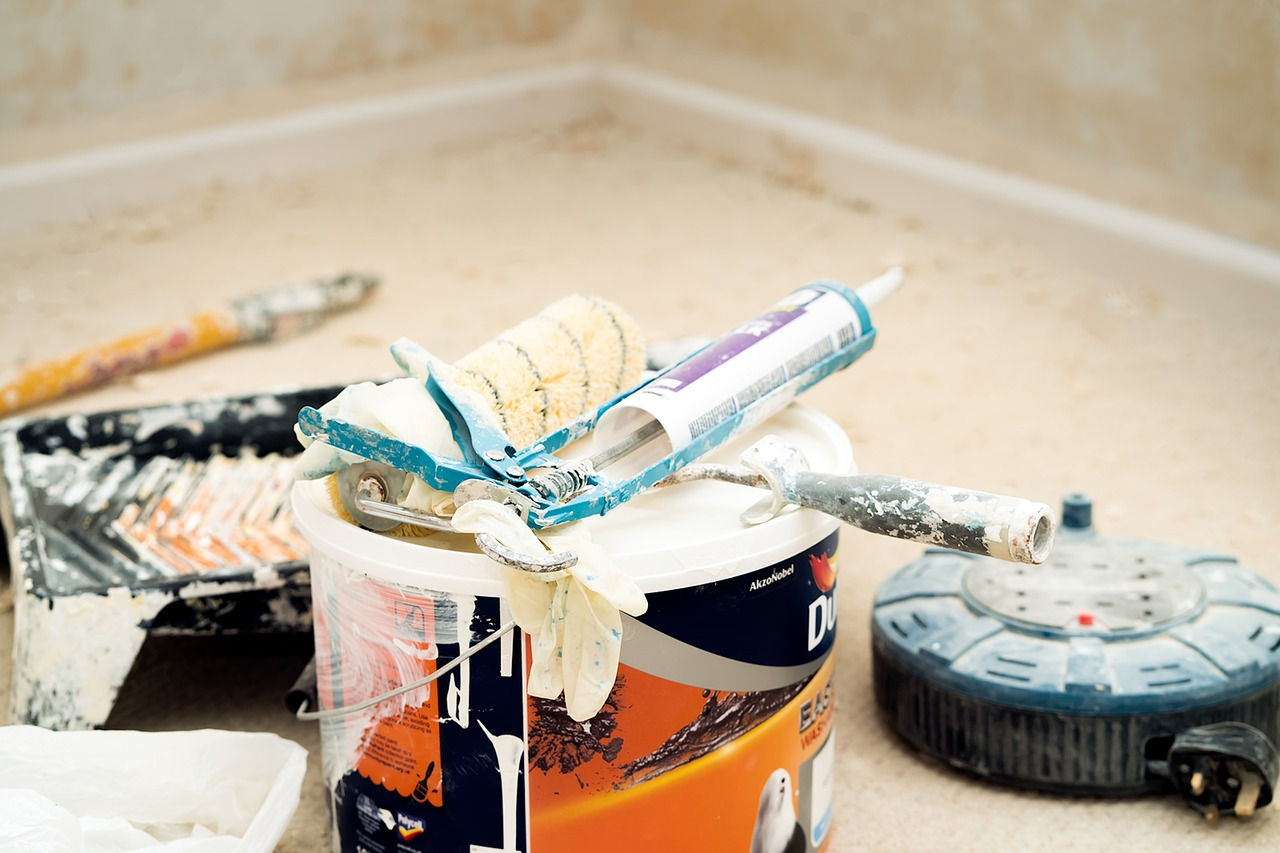 3 Ways To Transform Your Home For The Better