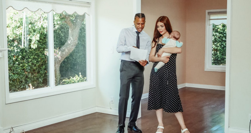 What Makes Buying A Home Confusing?